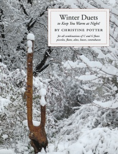 WinterDuets-cov-a copy2