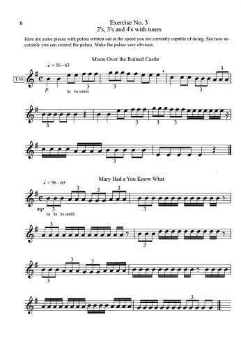 Vibrato samples pg6