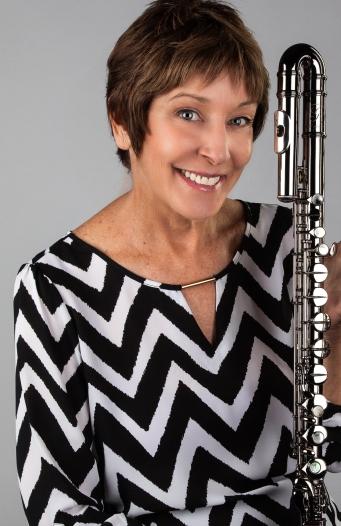 Ali Ryerson_photo alto flute copy